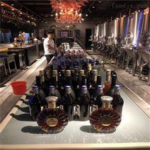 廣東2000自釀啤酒設備 釀酒機器
