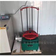 兴义震击式标准振筛机,兴义电动摇筛机