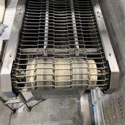 宁津乙型网带厂家生产油炸机网带