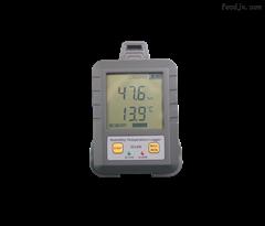 298环境温湿度监测系统