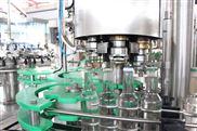 啤酒灌装生产设备
