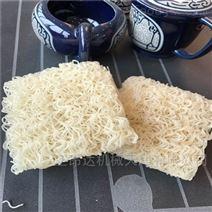 方便米粉設備