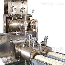 大型方便米線設備