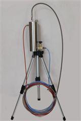 SQTK纯蒸汽冷凝水取样器