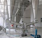 低聚糖蒸发器