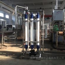 全自动水处理生产线厂家