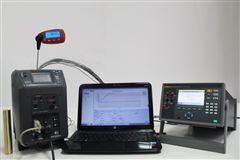 26XX系列全能型温度验证仪