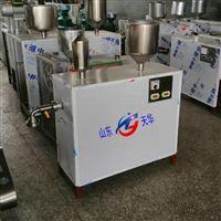 米粉河粉机器