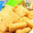糙米卷生产线