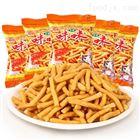 红豆薏米燕麦酥生产线价格