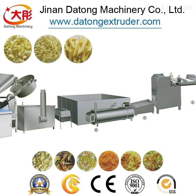 山药片生产机械