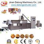 青稞燕麦酥加工机器价格