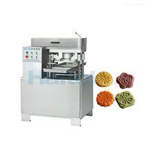 压糕机-海特尔食品机械-质量保证-CE认证