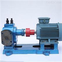 保温泵 高温泵 配防爆电机