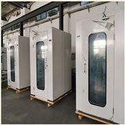 找風淋室生產廠家就選蘇州遠大凈化