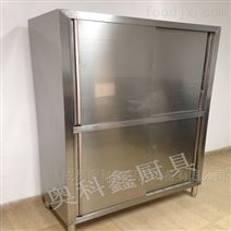四川厨房设备公司碗柜