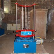 供应北京水泥游离氧化钙快速仪