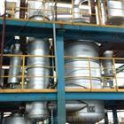 镀锡废液蒸发器