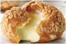 起酥油人造奶油片状块状油生产设备