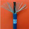 矿用阻燃钢丝铠装光缆(MGTS33-12B1)