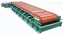 板式給料鱗板輸送機高溫鱗板中能制造