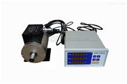 潜水泵动态扭力传感器测试仪|45-2000N.m测试动态力矩潜水泵扭矩传感器