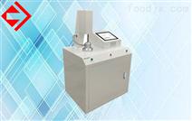 熔噴布阻力檢測設備