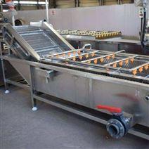 豆角豇豆荷兰豆清洗�K机