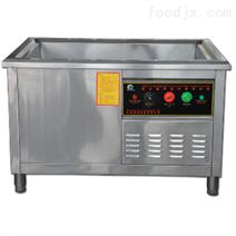 扬州全自动餐具洗碗机
