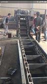 耐高溫刮板鍋爐刮板撈渣機出渣好用中能sell
