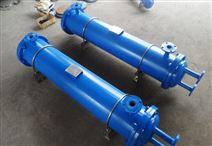 GLL2-4 GLL2-6 GLL3-10管式冷卻器銷售供應