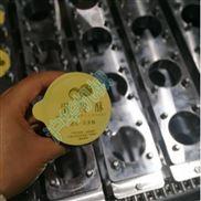 云南月饼/广式冰皮月饼封口机自动包装机