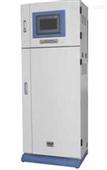 自動化水質在線監測系統
