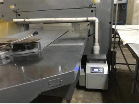 加湿器可以提高熔喷布的韧性 哪里去买