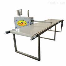 全自动米线机 水米浆榨粉设备