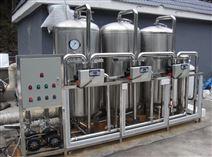 贵州家用软化水设备