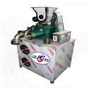 铜轴榨粉机 全自动米线机