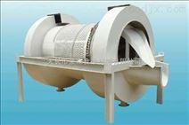 新型马铃薯淀粉设备生产工艺