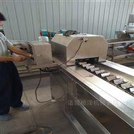 SZ3000多功能玉米切头切尾机 切玉米机器