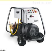 山东日照工业级大流量高压清洗机FS41/50