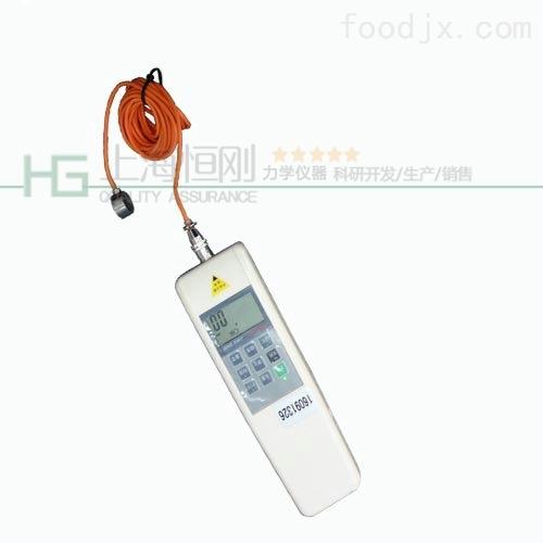 供应便携式薄膜压力测试仪3kg、30kg、50kg上海厂家