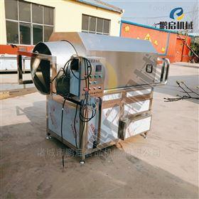 四川螺旋滚筒洗袋机
