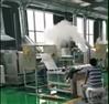 熔噴布專用加濕機 專業熔噴無紡布加濕器