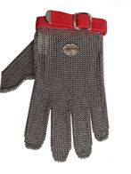 Large, medium, and smallKessler Stainless steel gloves