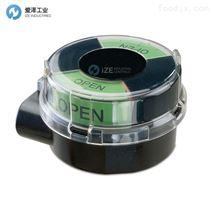 IMTEX阀位指示器SLR1605MR-703