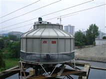 上海冷却塔厂家直销