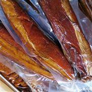 KER-腊肉包装食品微波杀菌设备