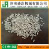 双螺杆人造大米营养米方便米饭生产线