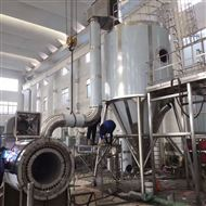 LPG钛酸镁离心喷雾干燥机