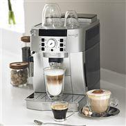 德龙ECAM22.110SB/22110咖啡机